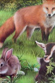 Grupuri de animale