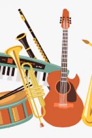 Instrumente – [4]