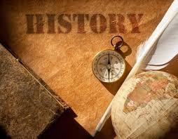 Istorie – clasa a IV – a