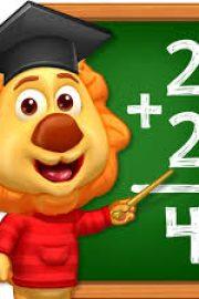 Matematica e distractiva !