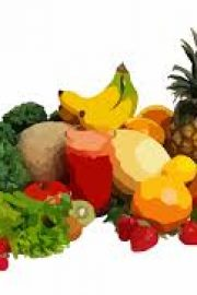Obst – [3]