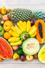 Obst – [4]