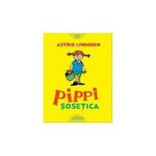 Pippi Sosetica