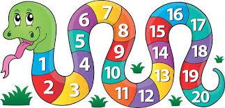 Zahlen (10 – 100)