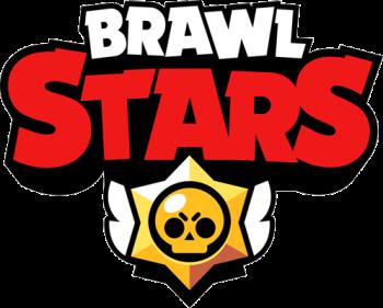 Brawl Stars – [28]