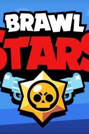 Brawl stars – [29]