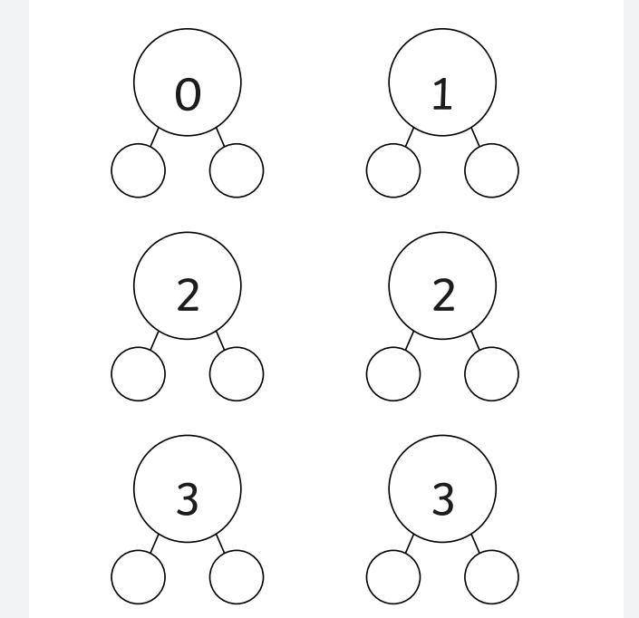 Descompunere numere