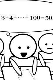 Exerciții matematică – [10]