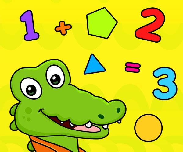 Exerciții matematică  – [8]