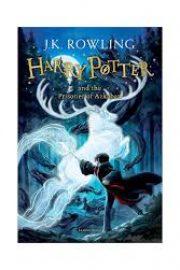 Harry Potter și prizonierul din Azkaban – [3]
