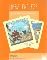 Invatam cu Andrei Engleza – [2]