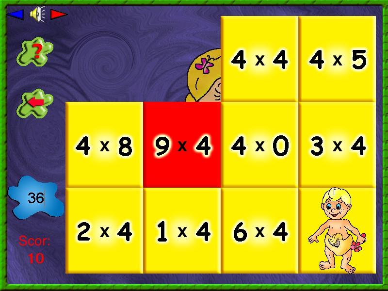Matematitica