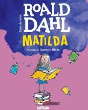 Matilda – [36]