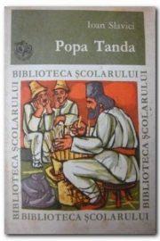 POPA TANDA