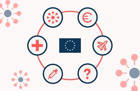 UE împotriva COVID-19
