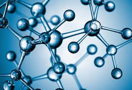 Test chimie organica – [2]