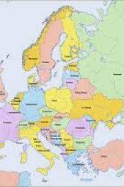 Capitale, judete,tari si obiective turistice -3