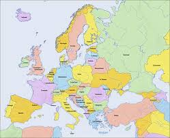 Capitale, judete,tari si obiective turistice -4