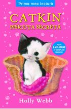Catkin pisicuța secretă