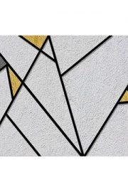 Clasificarea triunghiurilor