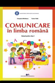 Comunicare in limba Romana – [7]