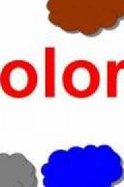 Culorile in Engleza 1