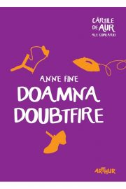 Doamna Doubtfire – [2]