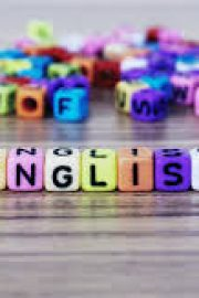 Engleza usoara – [8]