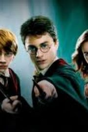 Harry Potter Quiz – [5]