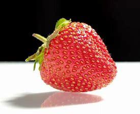 Învățăm engleză-partea 1. Fructele