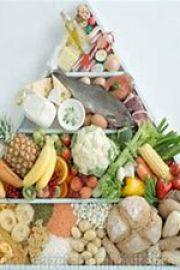 Mâncăm sănătos!