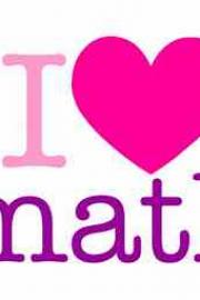Matematică clasa 0 – [5]