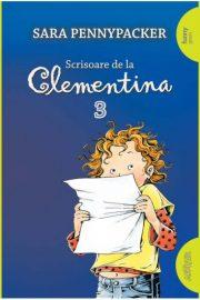 Scrisoare de la Clementina – [2]