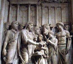 Zeii Romani – [3]