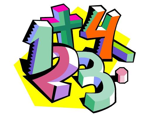 10 exerciții de matematică – [3]