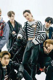 Cât de bine cunoști trupa EXO ?