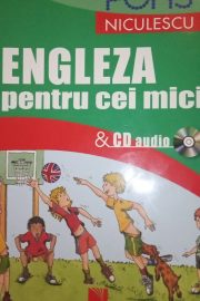 Engleză pentru copii – [7]