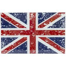 Engleză simplă  – [9]