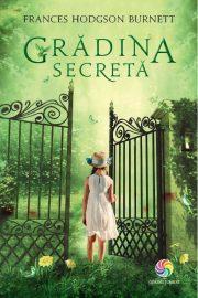 Grădina secretă – [3]