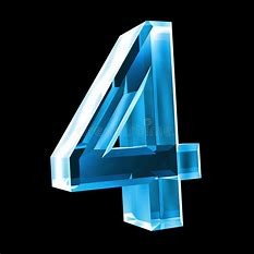 Înmulțirea cu patru – [2]
