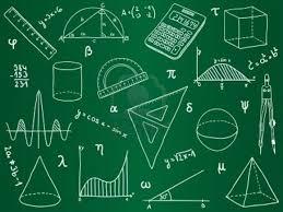 Matematică – [952]