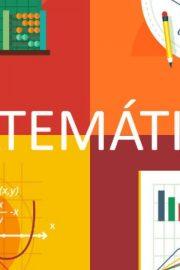 Matematica în 2 secunde!