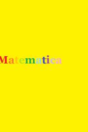 Scrierea şi citirea nr. naturale în sistemul de numeraţie zecimal.