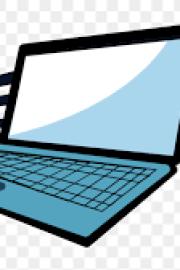 Test_informatica_