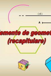 ALGEBRA MATE CLS-6 – [2]