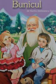 Bunicul – [12]