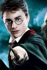Harry Potter și Piatra Filozofală  – [5]