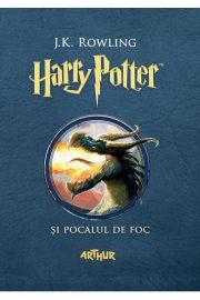 Harry Potter și pocalul de foc – [7]