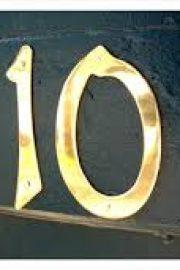Impartirea cu 10 – [3]