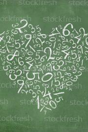 Matematica clasa 4 – [3]